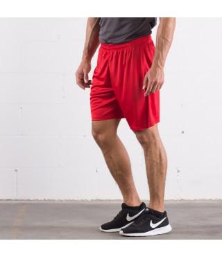 Pantaloncini corti