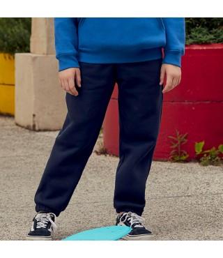 Pantaloni bambino
