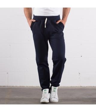 Pantaloni lunghi uomo