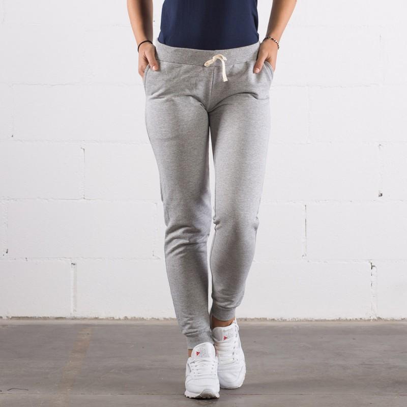Pantaloni lunghi donna